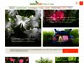www.jardiner-malin.fr/