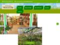 Détails : jardinerie bergerac | JARDINERIE MASSON - Prigonrieux