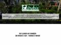 Détails : Jardinerie Dubis – Achat plantes, fleurs, arbres à Dax (40)