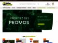 Détails : Jardin et Saisons, le spécialiste des produits pour éco-jardiner malin
