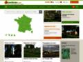 Jardinez.com : Guide des Parcs et Jardins de France et Portail du Jardin et du Paysage