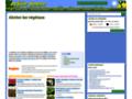 Conseil jardinage - Jardinier-Amateur