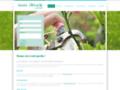 Détails : Entretien de jardin Louvain-la-Neuve