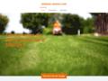 Détails : Jardinage pour les personnes exigeantes