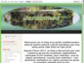 Détails : Comment créer son jardin méditerranéen naturel