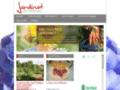 www.jardinot.fr/