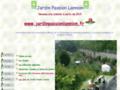 jardinpassion.pagesperso-orange.fr/
