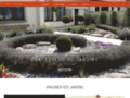 Détails : JardIN Paysage, concepteur des jardins
