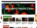 Le jardin potager : conseils et forum