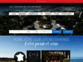 Détails : Les Jardins de l'Atlantique