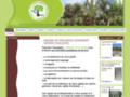 Les Jardins de Provaison Gard - Saint Nazaire