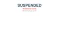 Entreprise jardinier paysagiste
