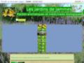 Détails : Les Jardins de Jammes