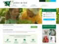www.jardinsdenoe.org/