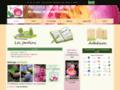 www.jardinspassions.fr/
