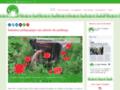 www.jardinvoyageur.com/