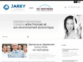 Jarry Conseil