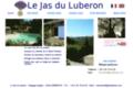 Location Vacances Provence