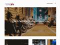 assurance scooter pas cher sur www.jassuremonscooter.fr