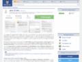 telecharger java gratuit sur java.fr.malavida.com