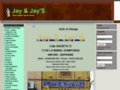 jayetjays.com/