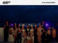 Groupe de jazz swing