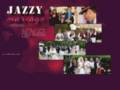 Jazzy Mariage Orchestra Dixieland