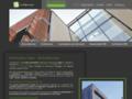 Détails : Certificat énergétique Liège