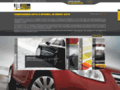 Détails : Peintre carrossier Auto à Epône (78)