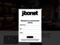 Détails : Meubles design Jbonet