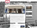 Détails :  Construction immobilière