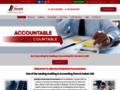 ACCA Approved Employer, ACCA Approved Employer In Dubai