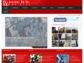 Voir la fiche détaillée : Journal du net Tunisien
