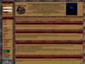 Les souterrains de Delain : jeu de rôle gratuit en ligne