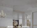 Voir la fiche détaillée : locations de vacances en France chambres gites appartements