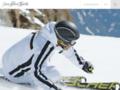 Jean Blanc Sports