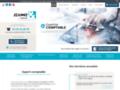 Détails : Expert-comptable à Mont-Saint-Aignan