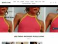 http://jeans.com Thumb