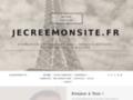 Détails : Pack 27 - site pas cher en Normandie