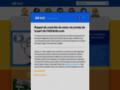 Jeux  pour enfants - jedessine.com