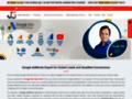 Best SEO Service Providers in Delhi - Jeewan Garg