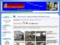 site http://www.jeff-mecanique-fumel.com