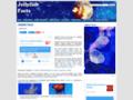 http://www.jellyfishfacts.net Thumb