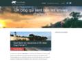 Détails : Votre guide de voyage pour des vacances parfaites