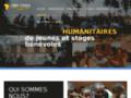 site http://www.jemv.org