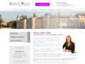 Détails : Cabinet avocat droit pénal Paris