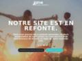 Détails : Jeproduismonelectricite.com | Jeproduismonelectricite.com Énergie Verte en France