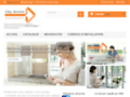 Accessoires volet roulant, moteur, pièces (sangle, lame, attache ...) - Cleg Services - jereparemonvolet.fr