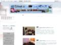 site http://jet-appart.blogspot.com