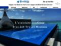 promotions voyages sur www.jet-travel.com